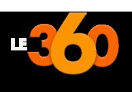 Le360 Logo