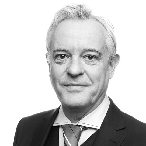 Dr. Bruno Seemann, Vice President, <br />