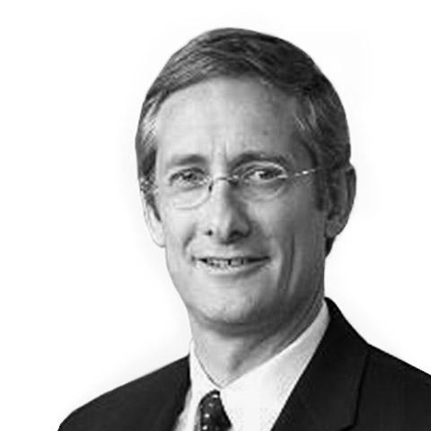 Hon. John Hannah, Senior Advisor to the Chairman, Arcanum Global