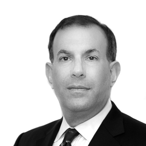 Dr. Steven P. Adragna, Senior Vice President& GeneralManager, IntegratedSolutions, Arcanum Global