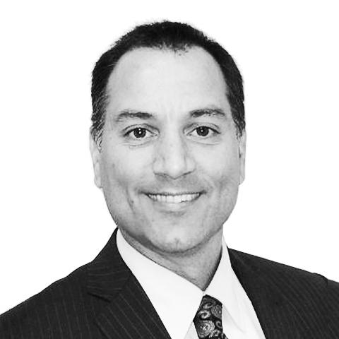 Steven J. Cuevas, Executive Vice President& GeneralCounsel, Arcanum Global