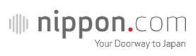 nippon.com Logo