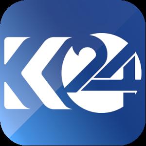 Kurdistan 24 Logo