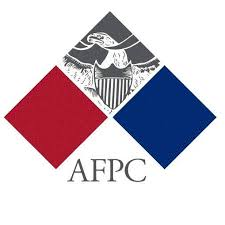 American Foreign Policy Council Logo